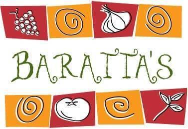 Baratta's Restaurant & Catering