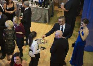 state historical building des moines iowa venues barattas catering full service staff