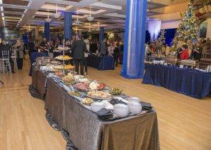 state historical building atrium barattas catering des moines options