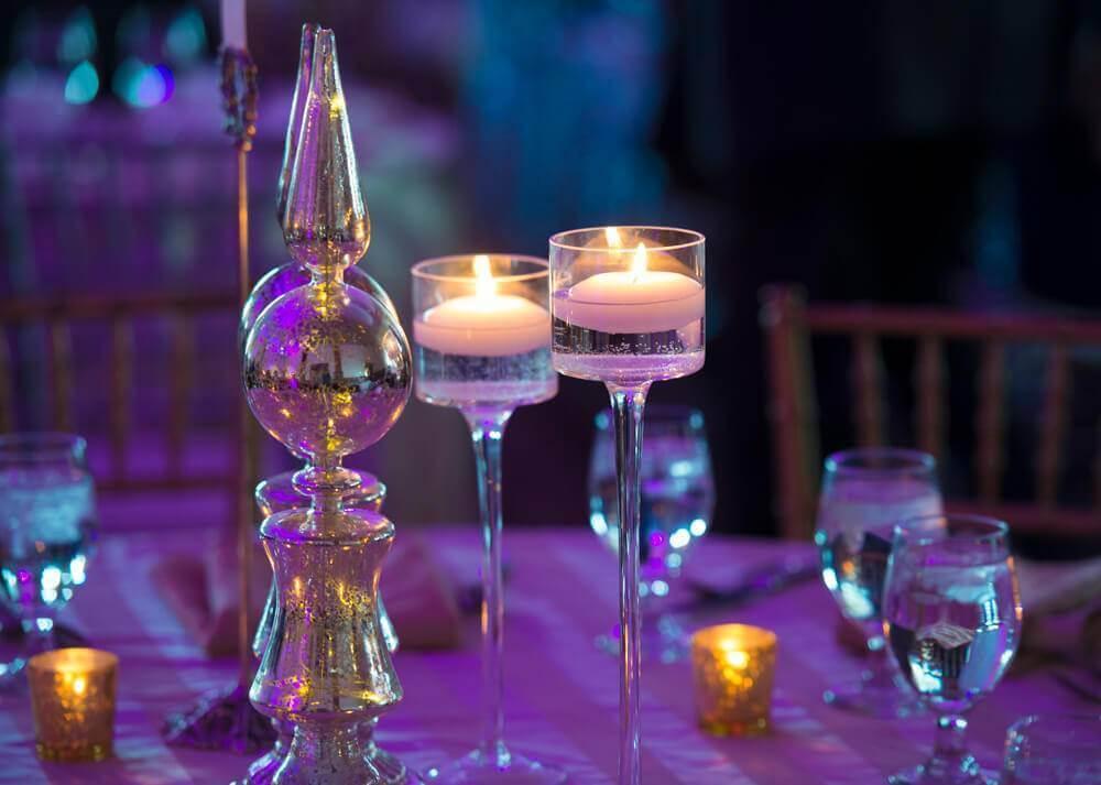 forte romantic venue des moines barattas iowa events wedding