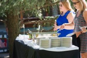 barattas catering blank park zoo des moines iowa zoobilation