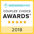 forte des moines barattas catering wedding wire couples choice award event venue