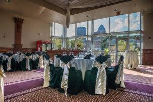 barattas at forte banquet and events blog
