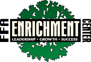logo of ffa enrichment center
